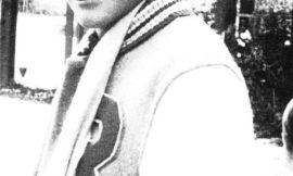 Угадаете, сколько лет Робину Уильямсу на этой фото?