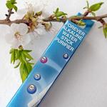 Ощелачивающий фильтр для воды Kenrico Forever Alkaline Water Stick Purifier. Отзыв