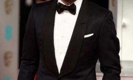 Как одевался Дэвид Бекхэм до того, как стать иконой стиля