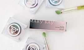 Основа для теней Mary Kay. Отзыв