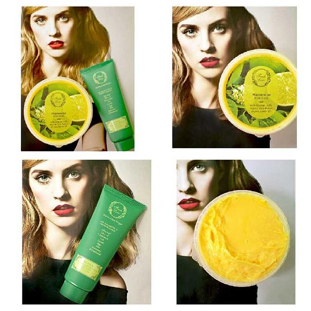Сегодня хочу рассказать о своем опыте использования двух средств марки Fresh Line, у них, как и у многих косметических средств, есть свои особенности, которые стоит учитывать при покупке. С некоторыми из них я столкнулась впервые. Fresh Line – шампунь Афина, майонезная маска для волос. Отзыв. http://be-ba-bu.ru/beauty/haircare/fresh-line-shampun-afina-majoneznaya-maska-dlya-volos-otzyv.html #уходзаволосами, #маска, #freshline, #шампунь, #bbloggers, #beautybloggers, #russianbeautyblogger, #beautyblog, #красота, #beautyblogger, #beauty, #мимими, #косметика, #обзор, #review, #swatch, #бьютиблог, #бьютиблогер,