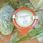 Egomania Foot Butter – крем-масло для ног Мята и специи. Отзыв