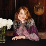 Естественность и избыточность: Эмма Стоун и Кэтти Перри в разных ролях
