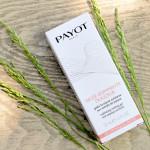 Payot Melting Exfoliating Gel – Желе-эксфолиант с экстрактом папайи. Отзыв