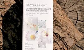 Melvita — Точечный корректор пигментных пятен Nectar Bright. Отзыв