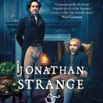 Что посмотреть в выходные: сериал Джонатан Стрендж и мистер Норрелл (Jonathan Strange & Mr Norrell). Отзыв