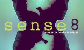Что посмотреть на выходных: сериал «Восьмое чувство» Sense8. Отзыв