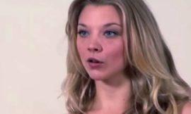 Видео с кастинга «Игры престолов»: как выглядели актеры сериала до начала съемок