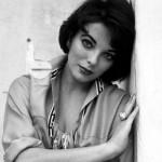 Секреты красоты Джоан Коллинз: смешно и логично