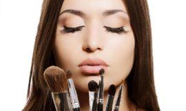 Что значит макияж для женщин разных возрастов