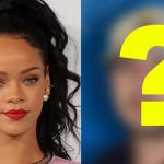 Как знаменитости менялись со временем: в 90-е и сейчас