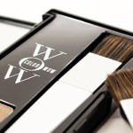 Пудра для волос Color Wow Root: Cover Up: отзыв Даши