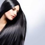 Как быстро улучшить состояние волос и избавиться от ломкости