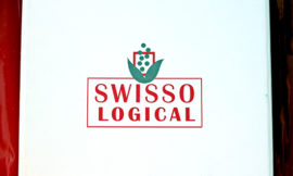 Уход от Zepter, линия Swisso Logical. Отзыв