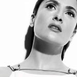 Жуткий секрет красоты Сальмы Хайек, и очень простой – Эль Макферсон