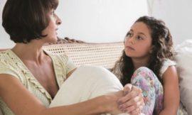 Насколько в представлениях о красоте мы зависим от мнения родителей