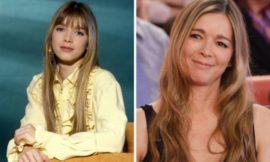 Как выглядят актеры сериала «Элен и ребята» 23 года спустя