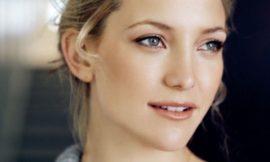 Секрет красоты Кейт Хадсон: щелочное питание и чипсы по желанию