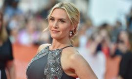 Кейт Уинслет официально отказалась от ретуши в рекламе Лореаль