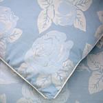 Faberlic – Подушка с наполнителем из лузги гречихи Здоровый сон. Отзыв