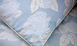 Faberlic — Подушка с наполнителем из лузги гречихи Здоровый сон. Отзыв