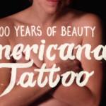 История татуировок, или как сделать 11 за неделю