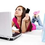 Как покупать вещи онлайн дешевле