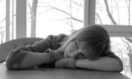 Почему не стоит бояться своих недостатков
