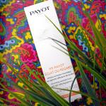 Payot – My Payot Eclat du Regard – Консилер со светоотражающими частицами. Отзыв