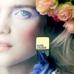 Помада Estée Lauder Pure Color Envy Shine – Suggestive. Отзыв, свотчи