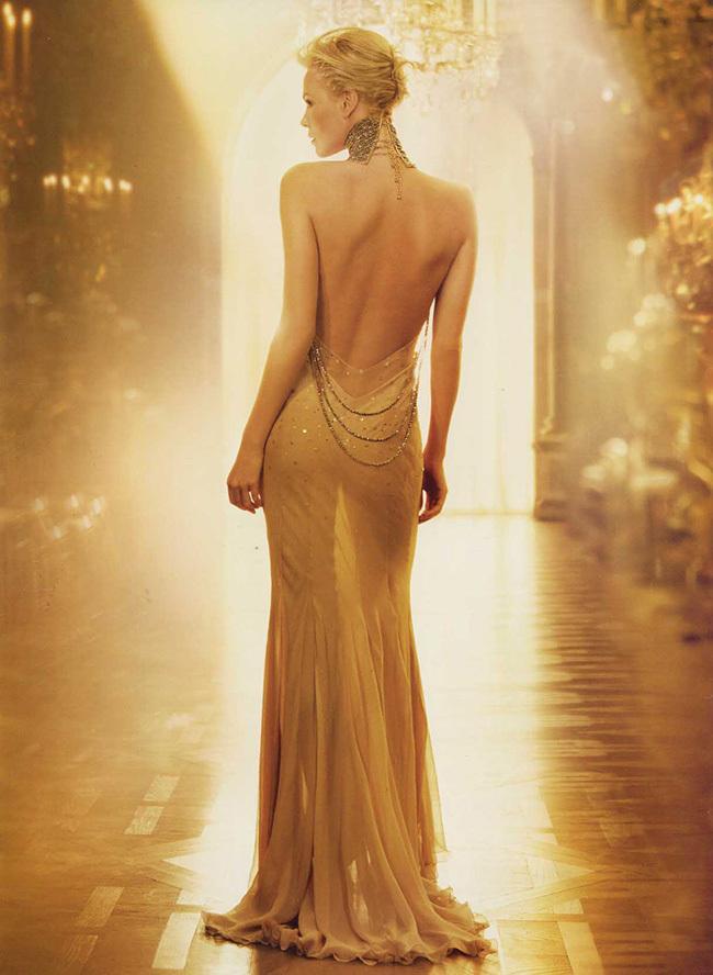 Dior J`Adore: ожидание и реальность