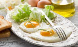 Что нужно есть, а что выбросить во время депрессии и стресса