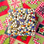 Идеи недорогих новогодних подарков: что подарить себе, знакомым, сотрудникам