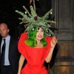 Что Леди Гага получила в подарок на Рождество, и как иностранцы воспринимают новогодние российские блюда