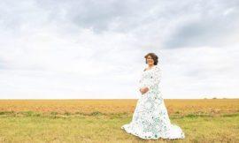 Свадебное платье своими руками: как это?