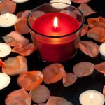 Аромасвечи и ароматизаторы могут вызвать рак: подробности