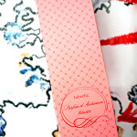 Ароматический диффузор с ротанговыми палочками Faberlic Parfum d'Ambiance Vitalite. Отзыв