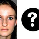 Как ринопластика меняет лицо