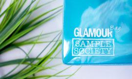 Glamour Bag Январь. Отзыв