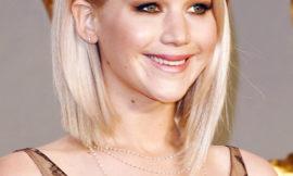 Оскар: лучшие платья и макияж, а также список победителей