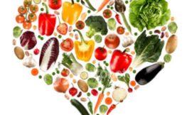 Решили стать вегетарианкой? Ученые доказывают: это невозможно