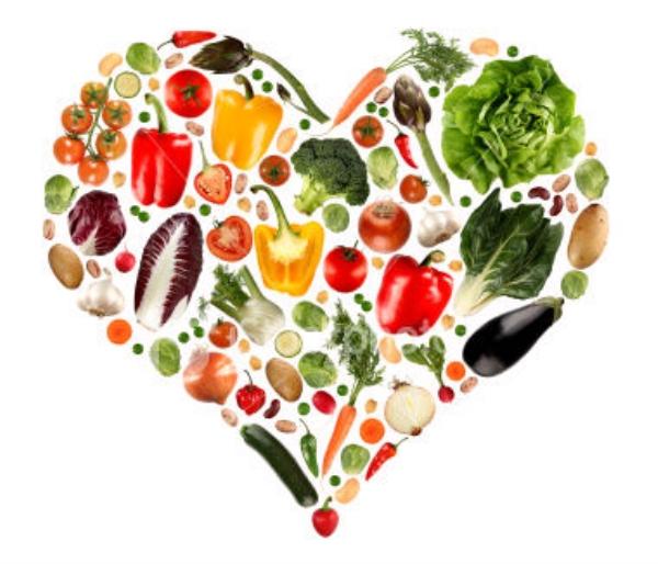 Решили стать вегетарианкой? Учение доказывают: это невозможно
