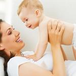 Витамины и БАДы для беременных и при кормлении грудью: есть ли разница и что я выбрала для себя