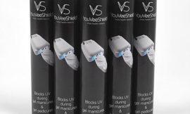 Как защитить руки от UV-ламп при маникюре