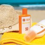 Как подобрать максимально безопасную защиту от солнца