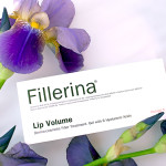 Labo – Гель для увеличения объема губ Fillerina Lip Volume. Отзыв