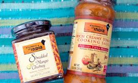 Kitchens of India – аутентичная индийская кухня. Мои впечатления