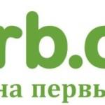 Как сделать первый заказ на iHerb.com: пошаговая инструкция с картинками и коды скидок