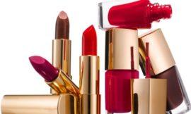 Бюджетная альтернатива дорогой косметики: Часть 2