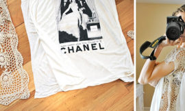 Как преобразить надоевший гардероб